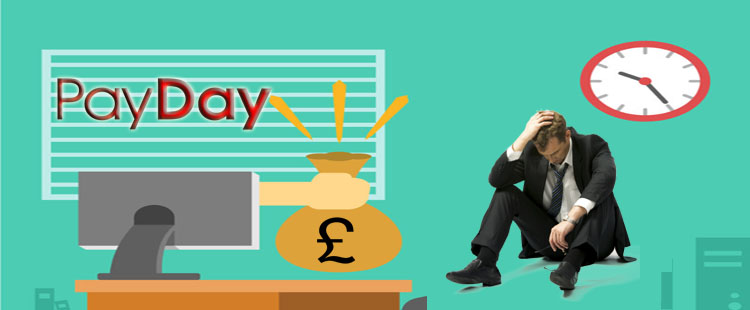 payday_loans_bad