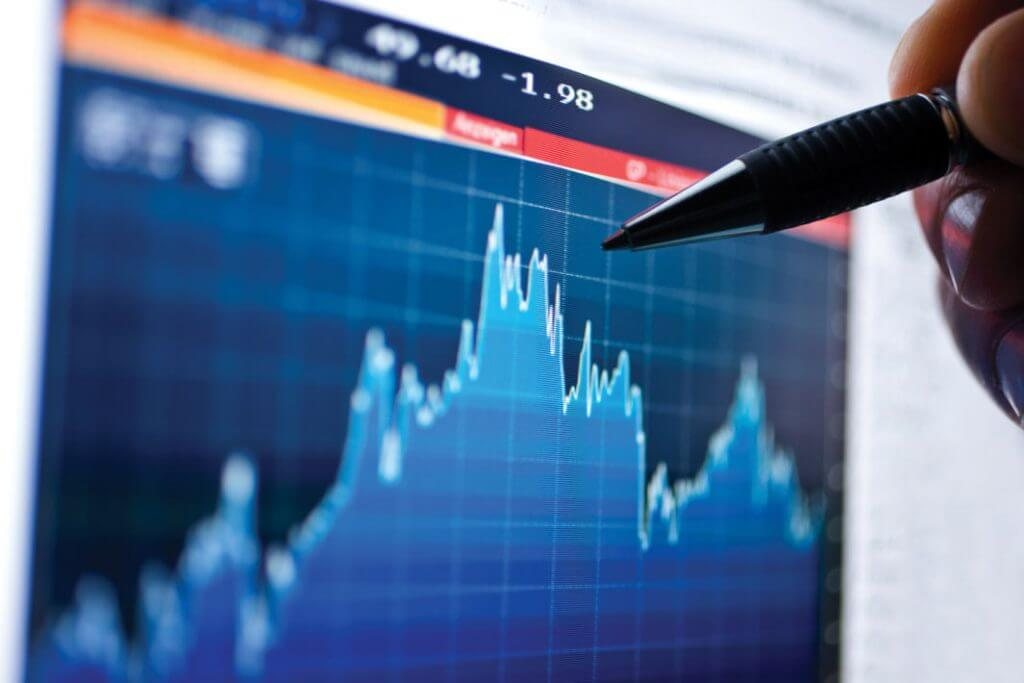 Conventional Hacks To Restore The Finance
